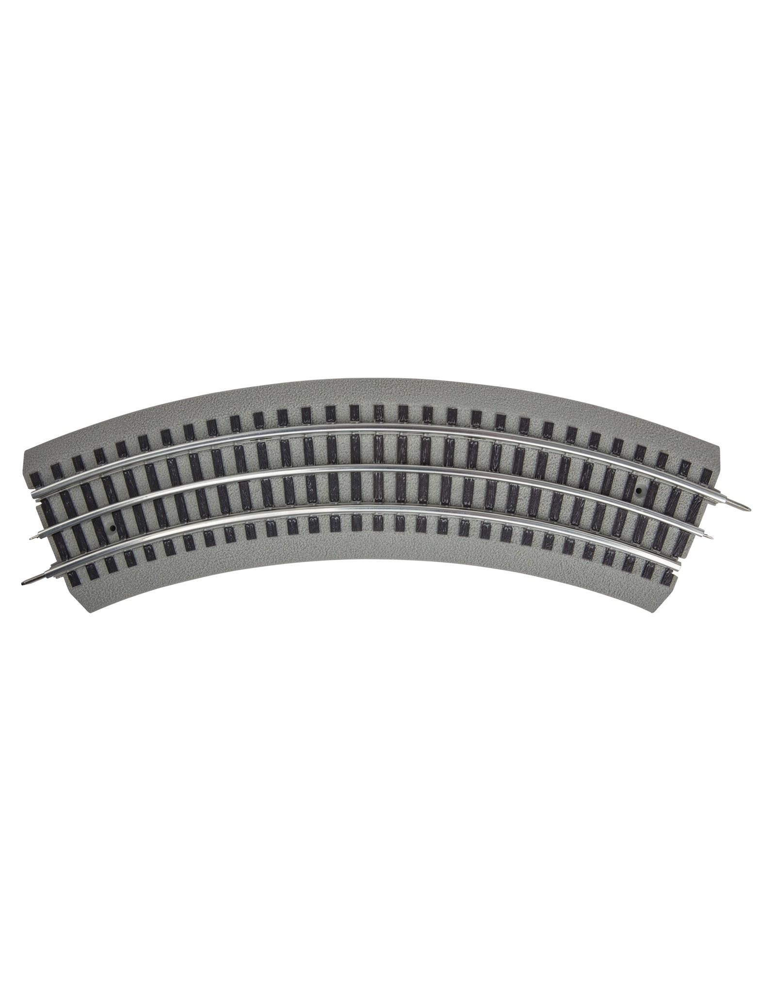 Lionel FasTrack O31 Curved Track