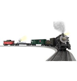 "Lionel Pennsylvania ""Keystone Special"" LionChief® Set"