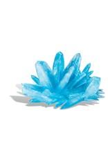 Toysmith Crystal Growing Kits