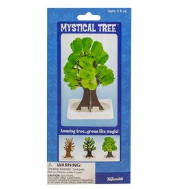 Toysmith Mystical Tree
