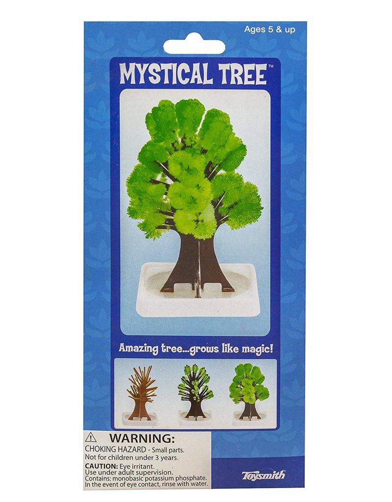 Toysmith Mystical Tree /72