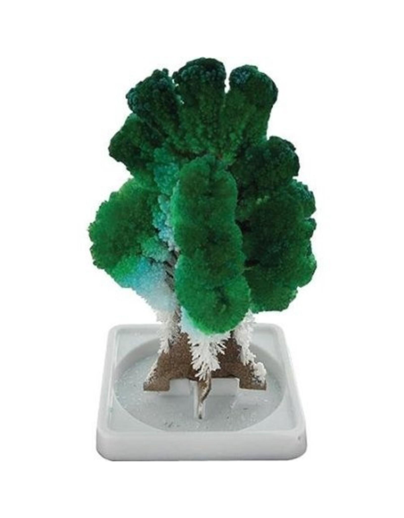Toysmith Mystical Tree