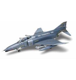 Revell 5994 - 1/32 F-4G Phantom II Wild Weasel