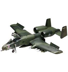 Revell 5521 - 1/48 A-10 Warthog