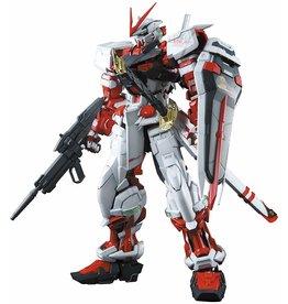 Bandai Gundam Astray Red Frame PG