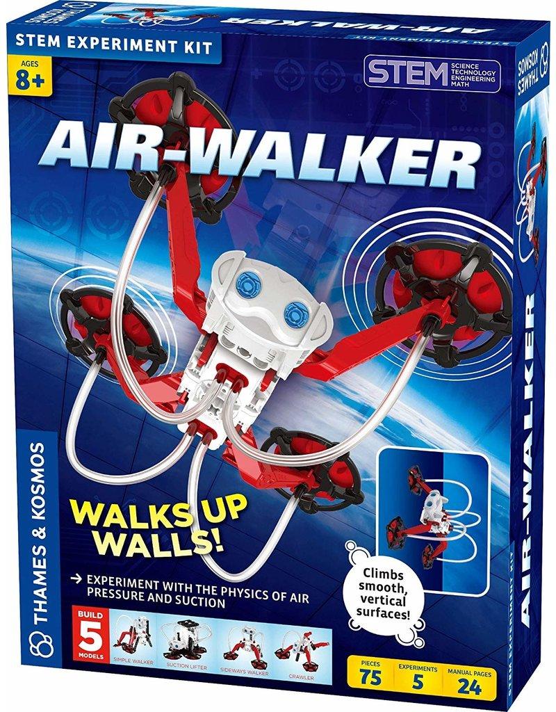 Thames & Kosmos Air Walker