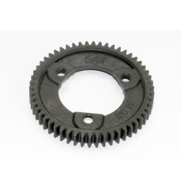 Traxxas 3956R -  Spur Gear, 54T (0.8 metric pitch)