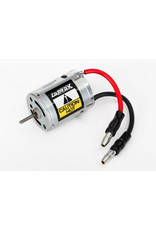 Traxxas 7575X - LaTrax 370 Motor w/Bullet Connectors