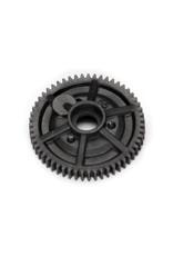 Traxxas 7047R - 48P Spur Gear (55T)