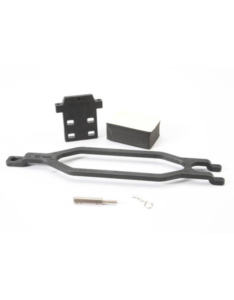 Traxxas 5827X - Battery Hold Down Retainer