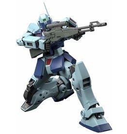Bandai GM Sniper II Gundam 0080 MG