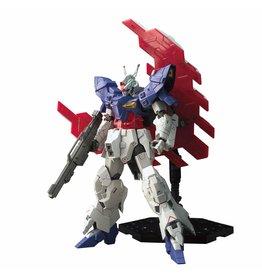 Bandai #215 Moon Gundam