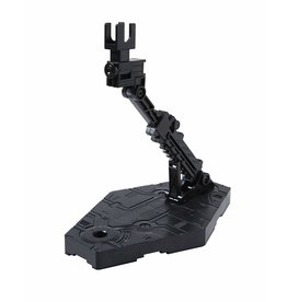 Bandai Action Base 2 - Black
