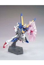 Bandai #169 V2 Gundam