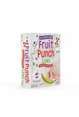 Amigo Fruit Punch /6