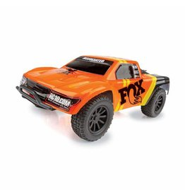 Associated 20157 - SC28 RTR Fox Factory Truck