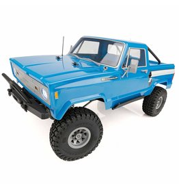 Associated 40101 - Enduro Trailwalker 4x4 Truck RTR