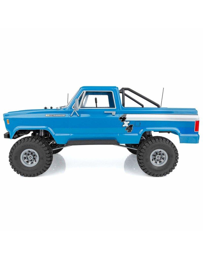 Associated 40101 - Enduro Trailwalker 4x4 Truck RTR