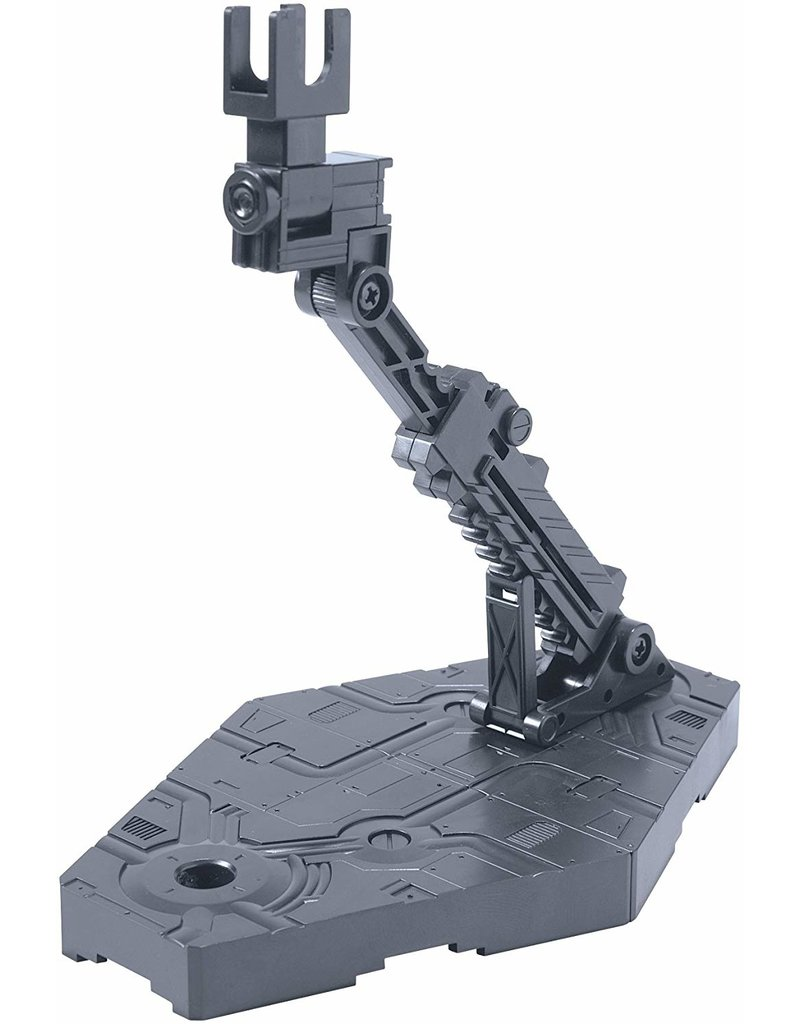 Bandai Action Base 2 - Gray