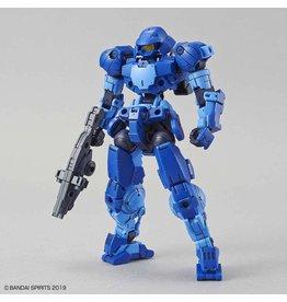 Bandai #08 bEXM-15 Portanova Blue