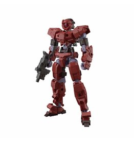 Bandai eEMX-17 Alto Red