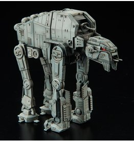 Bandai 012 AT-M6