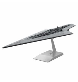 Bandai 016 Super Star Destroyer