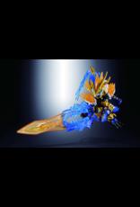 Bandai #18 Sun Ce Gundam Astray SD