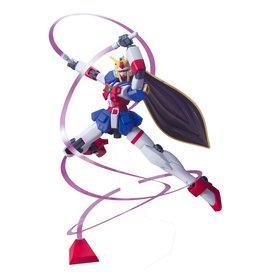 Bandai #119 Nobell Gundam