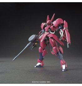 Bandai #14 Grimgerde Gundam