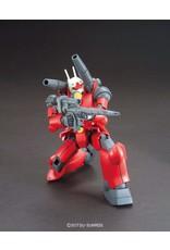 Bandai #190 RX-77-2 Guncannon (Revive)