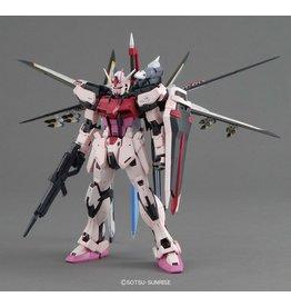 Bandai Strike Rouge Ootori Ver. RM MG