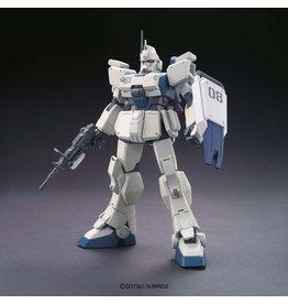 Bandai #155 Gundam EZ8
