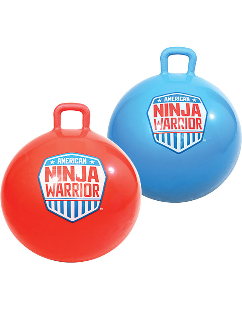 Brand 44 ANW - Bounce Ball Race Set
