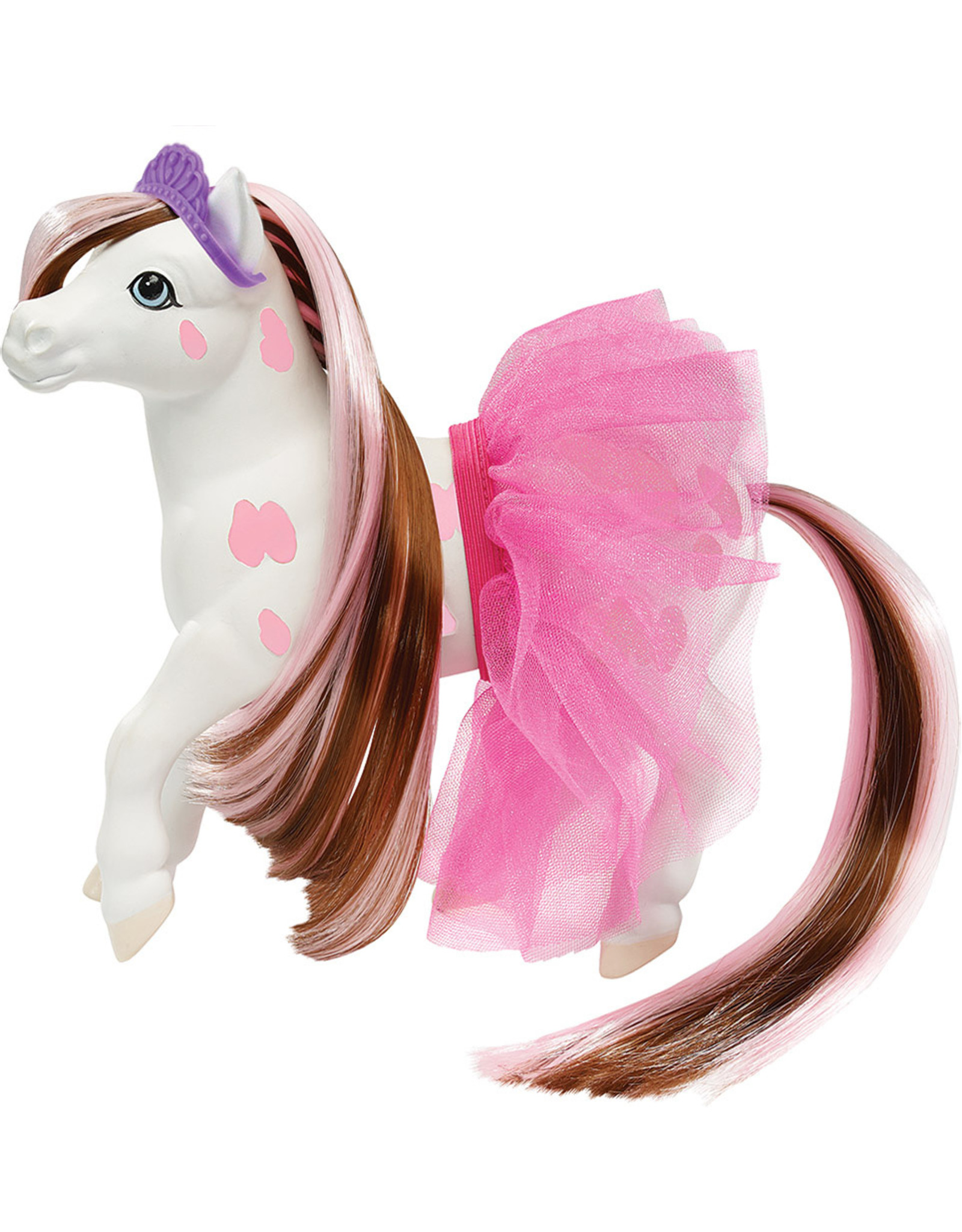 Breyer Blossom The Ballerina - Color Changing Bath Toy