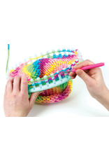 Creativity for Kids Quick Knit Loom