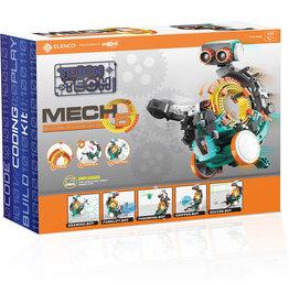 Elenco Mech-5