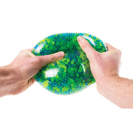 Play Visions Giant Bead Ball
