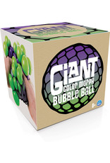 Play Visions Giant Color Morph Bubble Ball