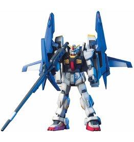 Bandai #35 Super Gundam
