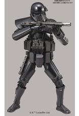 Bandai Death Trooper 1/12
