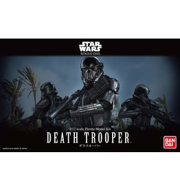 Bandai Death Trooper 1/12