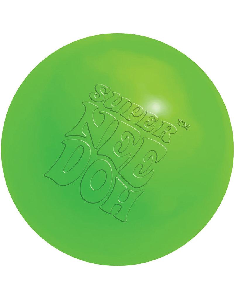 Schylling Super Nee-Doh