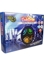 Mukikim Rock & Roll It! CodeDrum