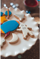 Handstand Kitchen Out of this World Cookie Cutter