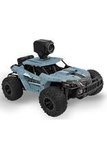 Odyssey Spy Rover FPV
