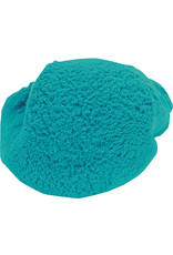 Relevant Play Mad Mattr Teal Dough Pack 10oz