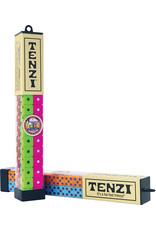 Carma Games Tenzi /18