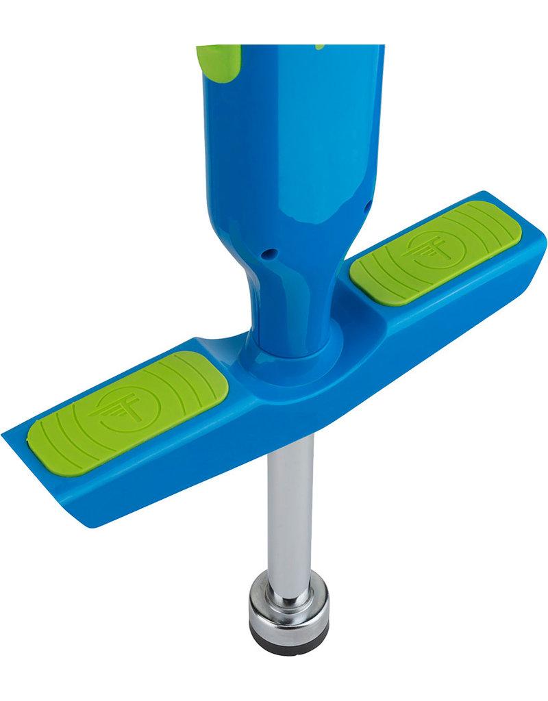 Flybar iPogo Jr. - Blue