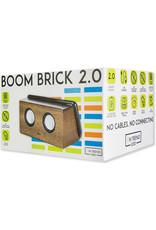 On Trend Goods Boom Brick 2.0